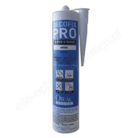 Orac FDP500 Kleber für Gesimse - 310 ml