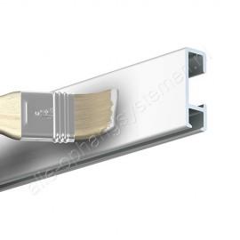Artiteq  Click Rail - 200cm