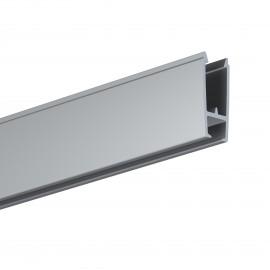 Artiteq Xpo Rail - 200cm in 3 kleuren