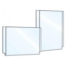 Artiteq Display It Plexiglas (Vertikal) - 2mm