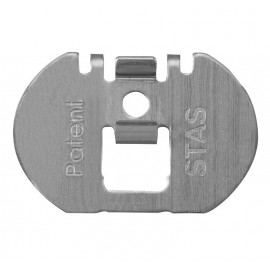 STAS Trockenbau DryWall Xpress clip