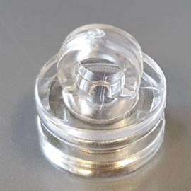 3-lagiger Beschichtungsmagnet Angelhaken N35 Magnetischer Aufh/ängehaken Magnetischer Haken zum Heben