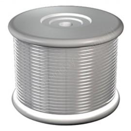 Artiteq perlondraad 2mm spoel