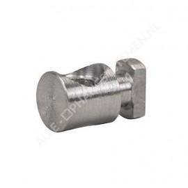 Stas Einputzschiene Plaster Rail Haak - 15kg