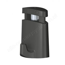 Artiteq Micro Grip haak - 10kg