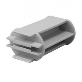 STAS Trockenbau DryWall Xpress Hilfswerkzeug