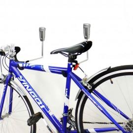 Fahrrad Aufhängungssysteme Set für 1 Fahrrad - GSH119